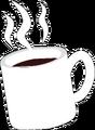 PonyMaker Coffee