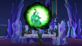 "Queen Chrysalis ""nopony can stop us!"" S6E25.png"