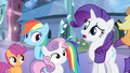 Rarity slightly derp-eyed S4E24.png