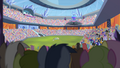 Stadium field distance shot S4E24.png