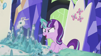 "Starlight ""I don't want to ruin the surprise!"" S5E25"