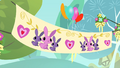 Banner showing bunnies S4E14.png