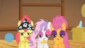 CMC thanks Twilight S1E18.png
