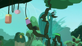 Chrysalis touches a bottle S5E26.png
