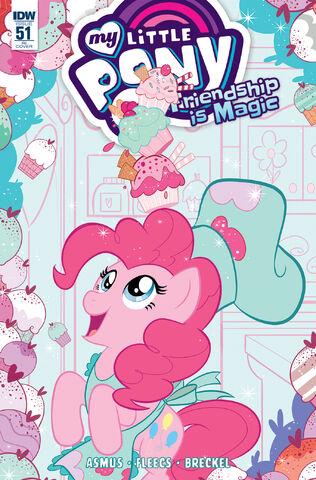 File:Comic issue 51 cover RI.jpg