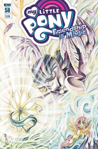 File:Comic issue 58 sub cover.jpg