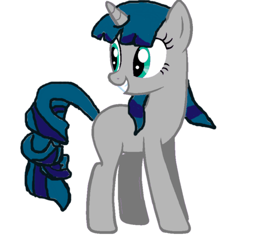 File:FANMADE 343 TheGuiltyProphet's OC by TGD.png