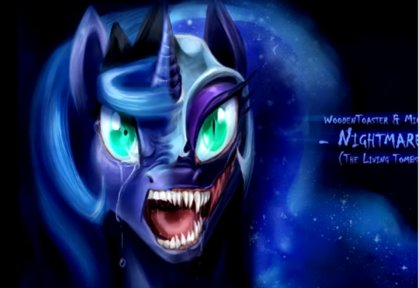 File:FANMADE Nightmare Night song artwork.png