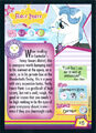Fancy Pants Enterplay series 2 trading card back.jpg