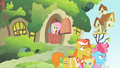Fluttershy you understand S2E13.png