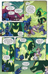 Nightmare Knights issue 1 page 4