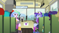 Principal Celestia talking to campers EG4.png