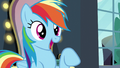 """Rainbow """"Would I?!"""" S5E15.png"""