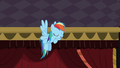 Rainbow continues to dance S5E15.png