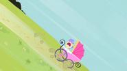 S02E08 Wózek stacza się ze stromego wzgórza