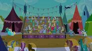 S03E02-error Ponis de Ponyville