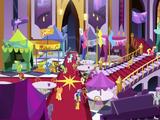 Księżniczka Spike