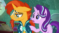 """Starlight """"What do you mean?"""" S6E2.png"""