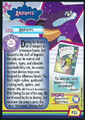 Ahuizotl Enterplay series 2 trading card back.jpg