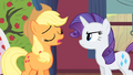 Applejack and Rarity S01E21.png
