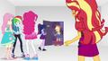 Applejack finds her friends in white room EGROF.png