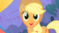 Applejack gets an idea S1E08.png