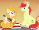 Bright Mac and Pear Butter thumb S7E13