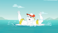 Bulk Biceps flailing in the water EGDS20.png