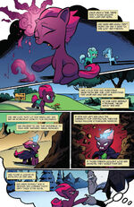 Comic issue 68 page 1