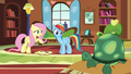 "Fluttershy ""But don't worry"" S5E5.png"