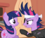Future Twilight S2E20