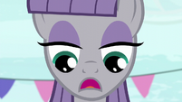 Maud Pie --I like that-- S6E3