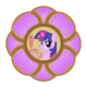 Medal Twilight Sparkle