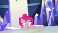 """Pinkie """"Maybe"""" S5E11.png"""