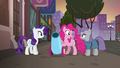 "Pinkie Pie ""how much of that stuff I go through"" S6E3.png"