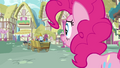 Pinkie Pie Has To Make Friends S02E18.png
