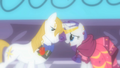 "Rarity and Blueblood ""how gallant he will be"" S01E26.png"