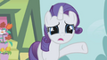 Rarity disappointed S1E3.png