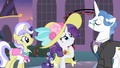 Rarity missed this S2E9.png