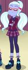 Sugarcoat ID EG3