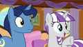 "Twilight Velvet ""when somepony offers you"" S7E22.png"