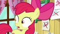 Apple Bloom looks behind her S6E4.png