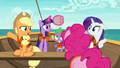 "Applejack ""what in the hay does that have to do"" S6E22.png"