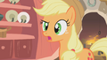 Applejack wide-mouthed S01E08.png