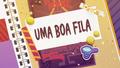 Better Together Short 2 Title - Portuguese (Portugal).png