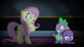 """Fluttershy """"Goodness, no!"""" S5E21.png"""