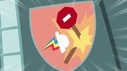 Icono de Rainbow Crash T6E7
