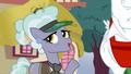 Jeweler Pony forgives Starlight Glimmer S7E2.png