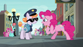 "Pinkie Pie ""it just can't be!"" S6E3.png"