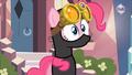 Pinkie Pie 'A spy' S3E1.png